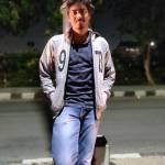 Tarunkumar Lagudu Profile Picture
