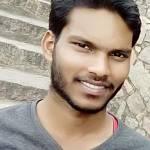 Narasimha Vallabhuni Profile Picture