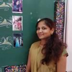 Vijeta Dhuleholi Profile Picture