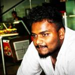 Ujwal Prasad Profile Picture