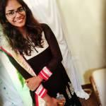 Sruthi Reddy Profile Picture