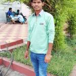 challa srinivasulu Profile Picture