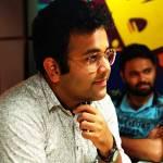 Sahil Gulati Profile Picture