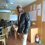 Rajesh kumar reddy Mobbu Profile Picture
