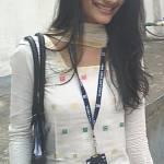 Preethi Profile Picture