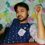 Subodh Kumar Profile Picture