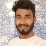 Nsr Krishna Profile Picture
