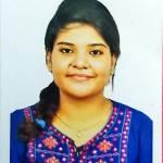 Divya M Profile Picture