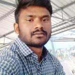Abburi Venkata Naga subbarao Profile Picture