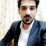 Syed Mohammad Taha Rufai Profile Picture