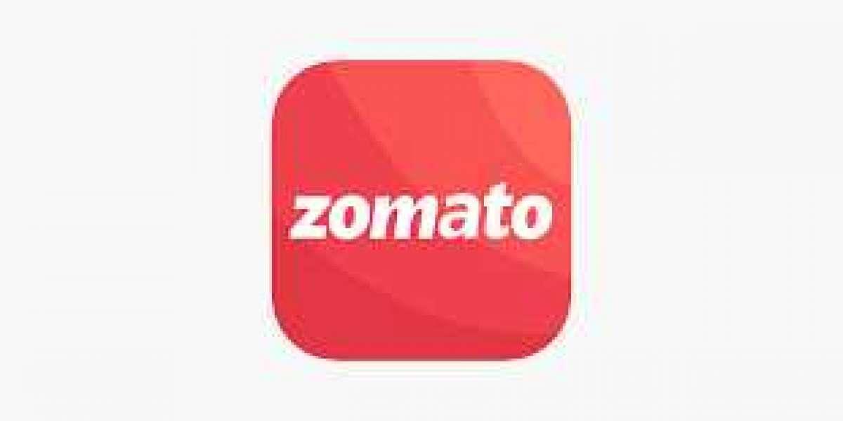 ANALYZING ZOMATO BANGALORE RESTAURANTS DATA WITH TABLEAU