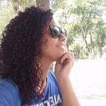 Simone Silva Profile Picture