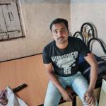Lalu Waghadkar Profile Picture