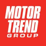 MotorTrend Group Profile Picture