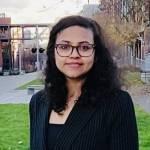 Sharmistha Ganguly Ghosh Profile Picture