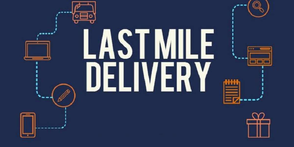 Financial Evaluation of Using Electric Vehicle for Last Mile Delivery Problem