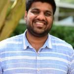 Akshay Gupta Profile Picture