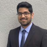 Vineeth Reddy Cherukupally Profile Picture