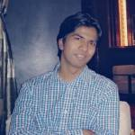 Naved Siddiqui profile picture