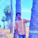 Chandu Moutam Profile Picture