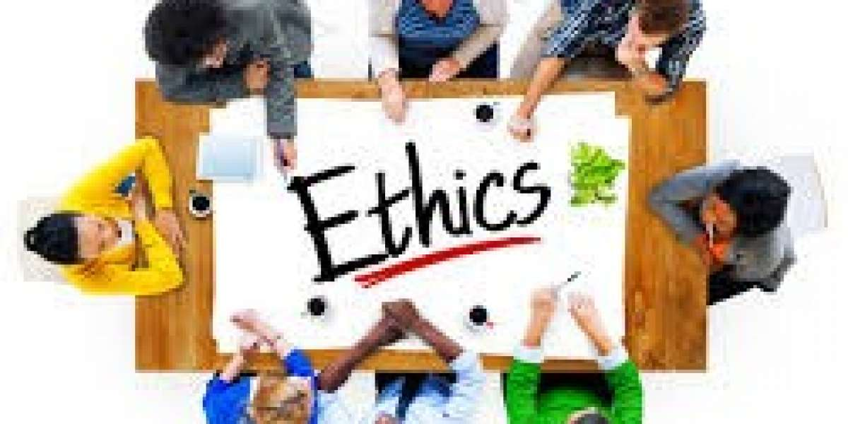 Ethics and Moral Leadership in Project Management