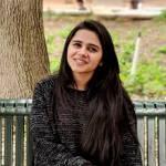 Amisha Gadhia Profile Picture