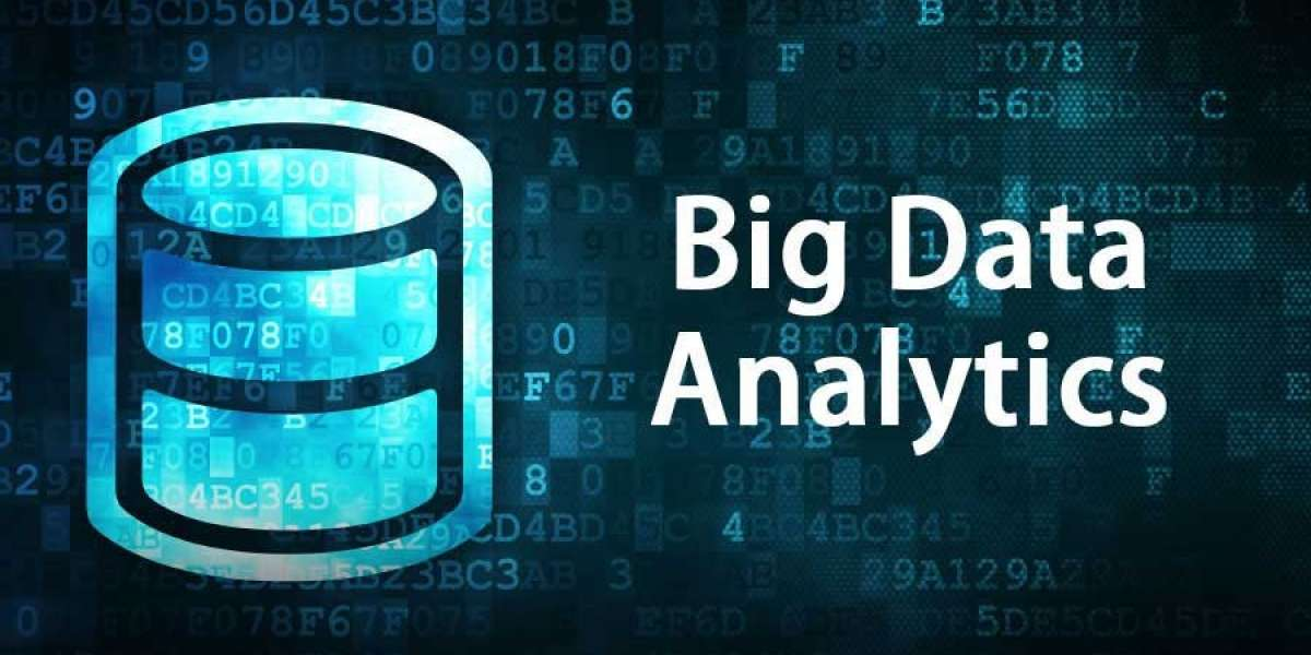 Adoption of Big Data Analytics: Issues and Challenges