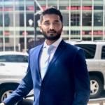 Naren Nandi Profile Picture