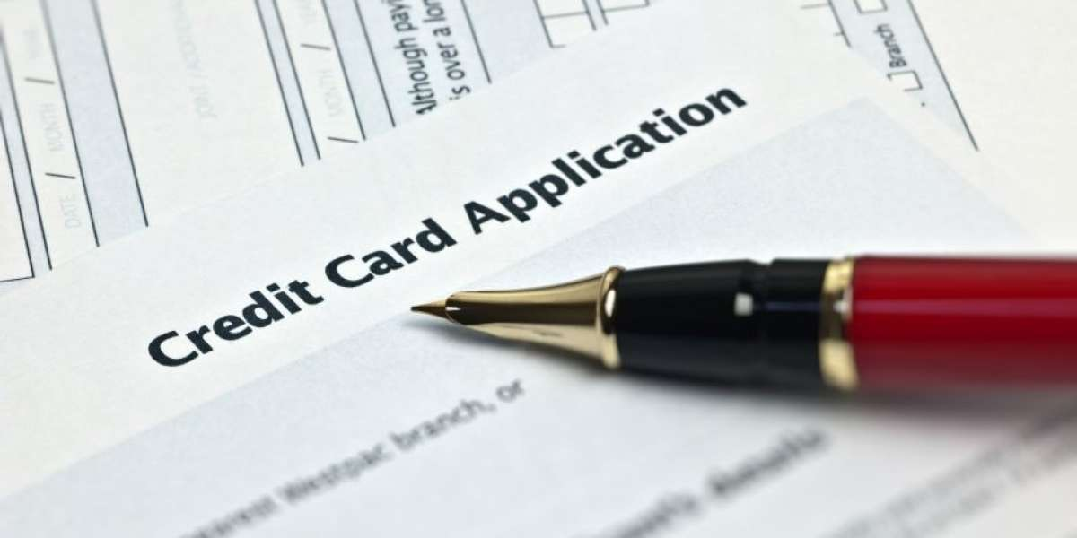 Credit Card Application Fraud Detection