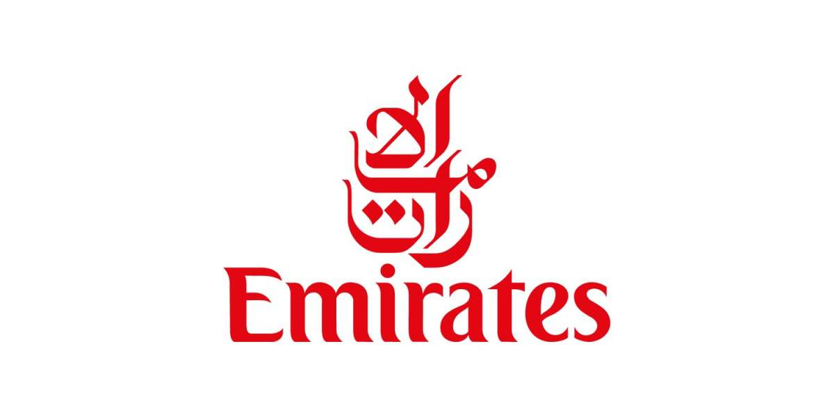 Future of Emirates Airlines - Case Study