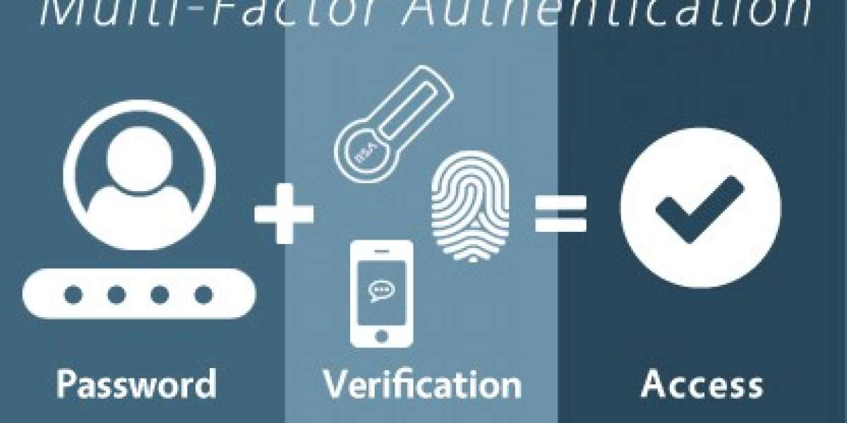 Why 2-Step verification process should be made mandatory across the Web
