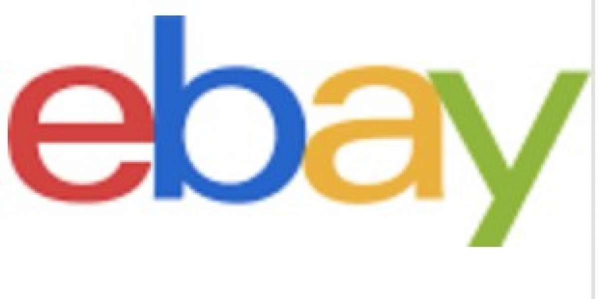 eBay 2014 data breach: With Big Data comes Big Responsibility