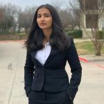 Harkirat Kaur Profile Picture