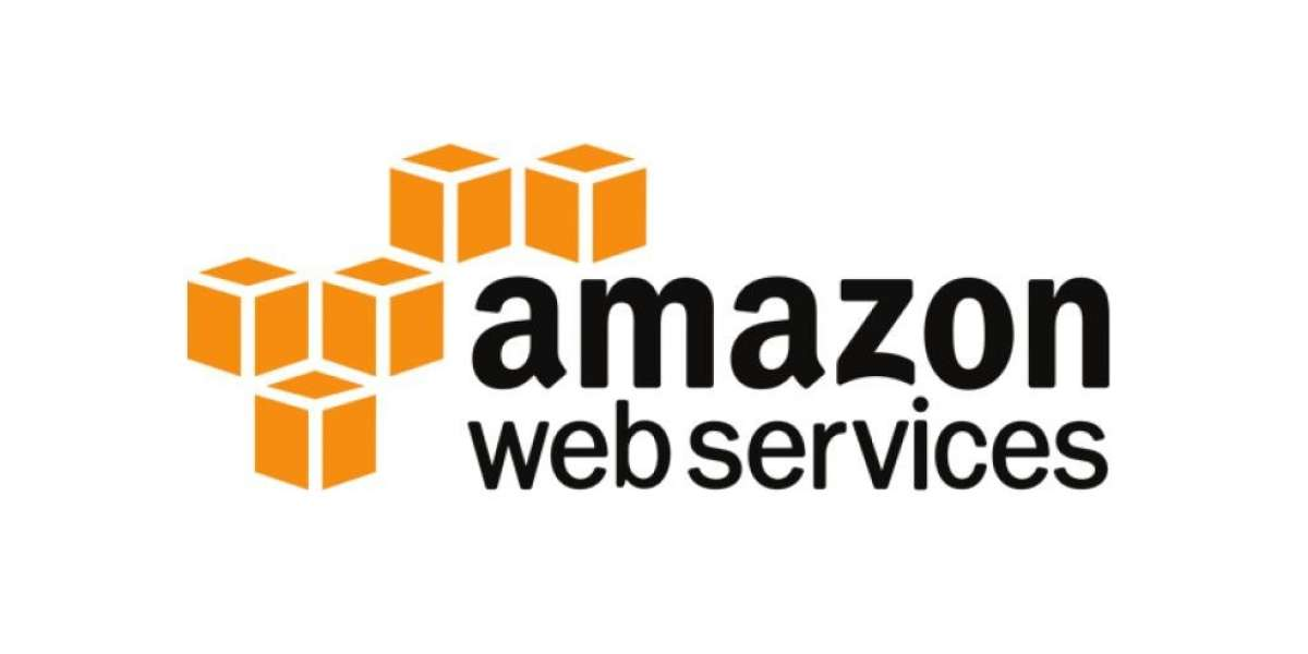 Potential use of AWS - Snowball and Snowmobiles by Small businesses during COVID-19 - Case Study
