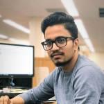 Nabin Neupane Profile Picture