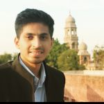 Sujal Bhavsar Profile Picture