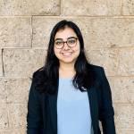 Nandini Sahni Profile Picture