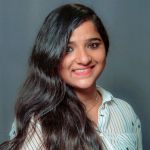 Drishya Pillai Profile Picture