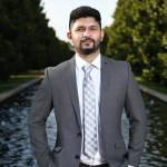 Tushar Kumar Profile Picture