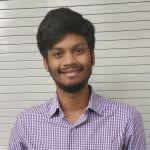 Sri Vishnu Maddala Profile Picture