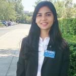 Nitya Kaushik Profile Picture