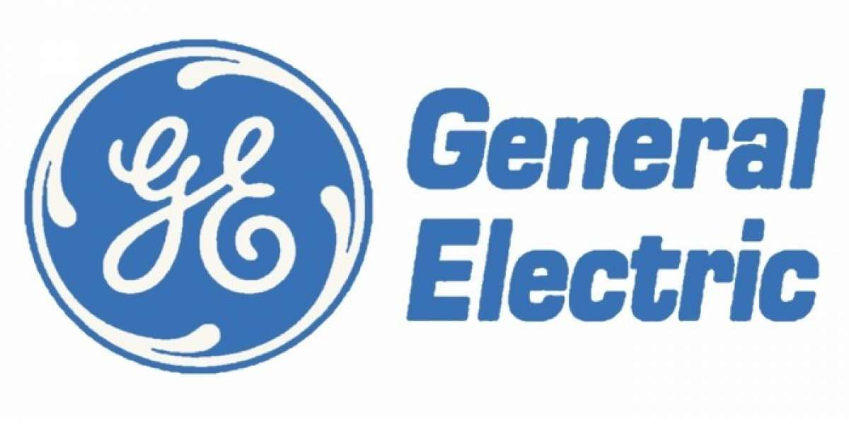 General Electric & Co : The Rise and Fall