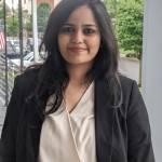 Priyanka Pai Profile Picture