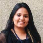 Pallavi Goel Profile Picture