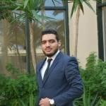 Ghassen Atig Profile Picture