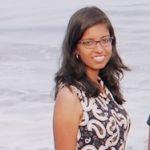 Bhavana Satish Profile Picture