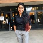 Rishika Bera Profile Picture