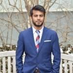 Yash Oza Profile Picture