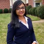 Rashi Agarwal Profile Picture