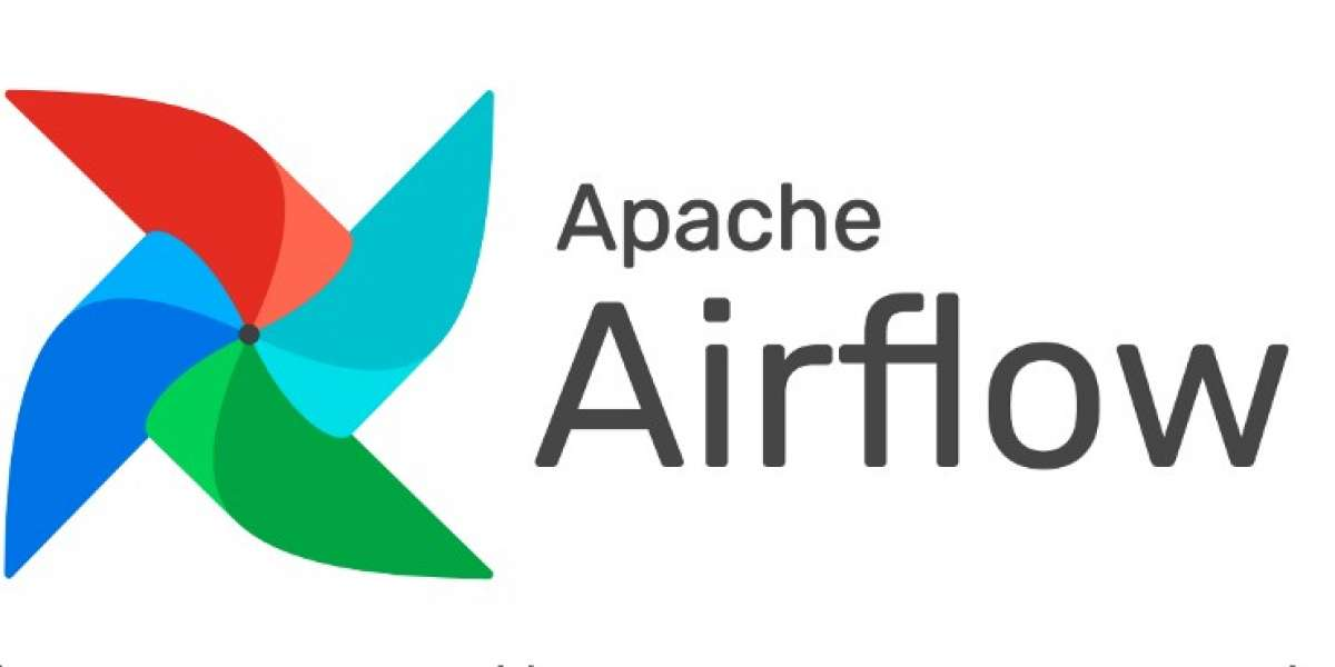 A quick Introduction to Apache Airflow
